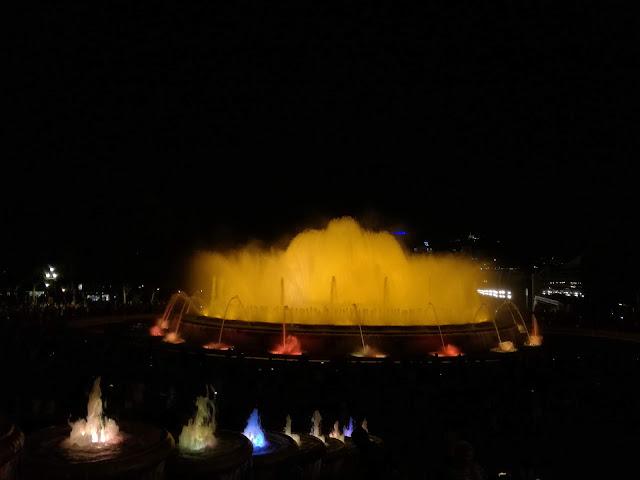 spettacolo-fontane-barcellona