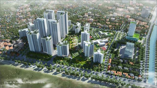 tong-quan-hong-ha-eco-city
