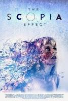 The Scopia Effect (2014) online y gratis