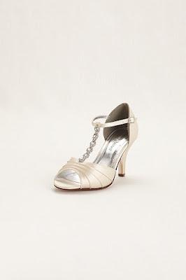 imagenes de Zapatos para Matrimonio