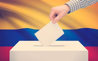 Nuestro compromiso y respeto con la Democracia es irrenunciable