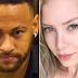 Criminalista explica supostos crimes cometidos por Najila Trindade no caso Neymar