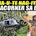 WATCH: Maute Group Na Corner sa Lawa, Maiyak-iyak dahil Walang Magawa
