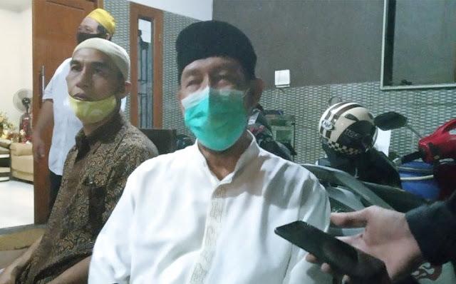Kesaksian Warga Tentang Kapten Afwan, Pilot Pesawat Sriwijaya yang Hilang Kontak