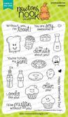 http://www.newtonsnookdesigns.com/love-bites/