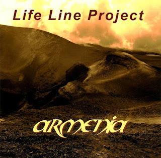 Life Line Project Armenia