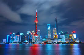 Wiki and Facts About China