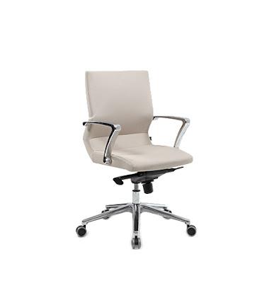 bürosit,ofis koltuğu,çalışma koltuğu,bürosit koltuk,omega,toplantı koltuğu,ofis sandalyesi,krom ayaklı,
