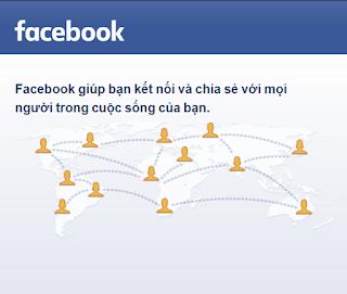 Tải phần mềm Facebook về máy tính miễn phí sử dụng Cốc Cốc b