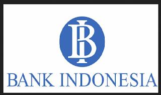 Lowongan Kerja Bank Terbaru Bank Indonesia / BI Untuk Banyak Posisi