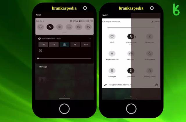 aplikasi peredup layar terbaik android-3