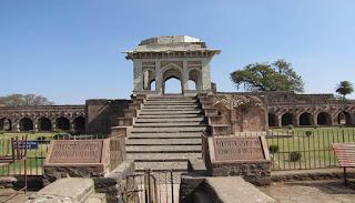 Asharfi Mahal