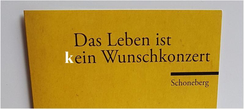 Be A Lady They Said Gedanken Zum Weltfrauentag
