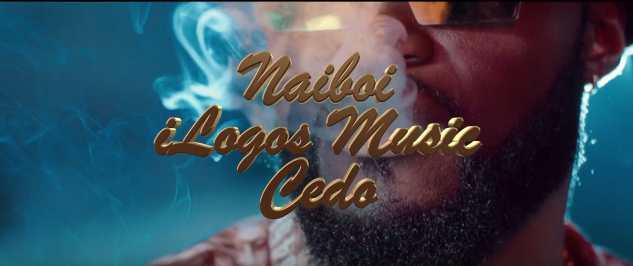 Naiboi Ft ilogos & Cedo - 4MuLLa Video