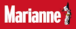 logo%2Bmarianne.png