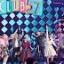 Vem Brasil?!! Elenco de Club 57 se apresentará no Meus Prêmios Nick 2019