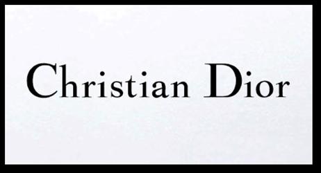 christian dior logo - photo #25