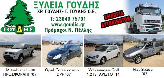 https://auto-goudis.car.gr/cars/