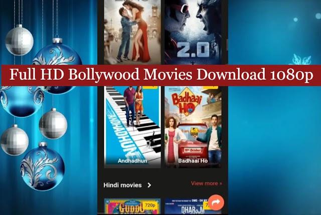 Full-hd-bollywood-movies-download-1080p