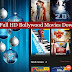 Full HD Bollywood Movies Download 1080p Free