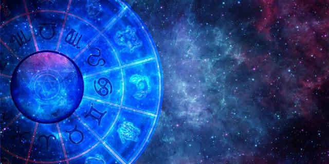 Astrology Services in Delhi