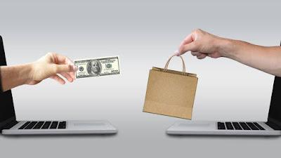 Cara Menaikkan Omset Penjualan di Era New Normal