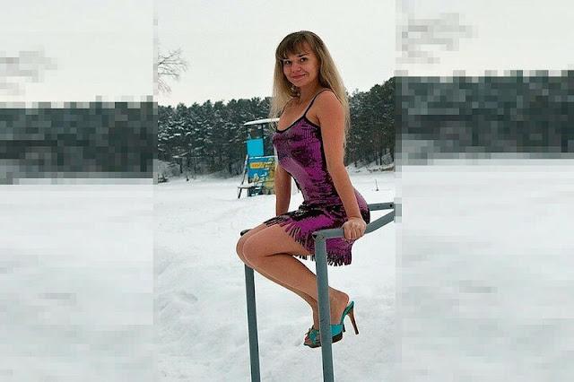 «Так только проститутки одеваются и фотографируются»: учительницу хотели уволить за безобидное фото