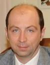 Luca Mandrioli, amministratore giudiziario di Bio-on