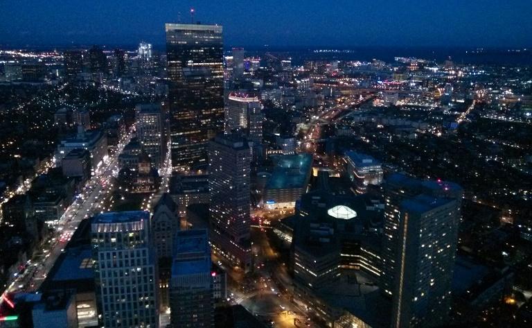 viajar-boston-2-3-dias