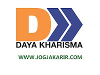Loker Bantul Juli 2021 di PT Daya Kharisma