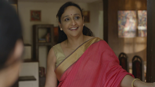 Download Jamun (2021) Full Hindi Movie Free 720p HDRip || Moviesbaba 3