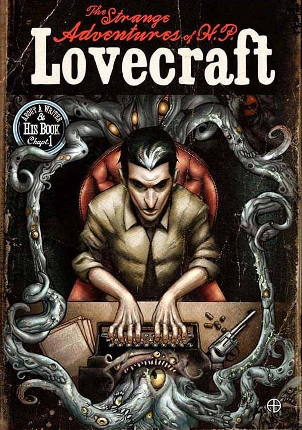 http://superheroesrevelados.blogspot.com.ar/2011/10/las-extranas-aventuras-de-hp-lovecraft.html