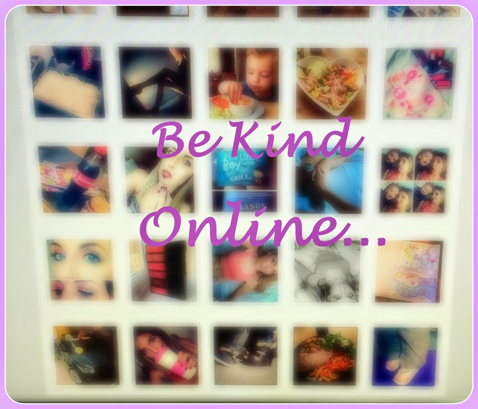 be-kind-online-photojennic