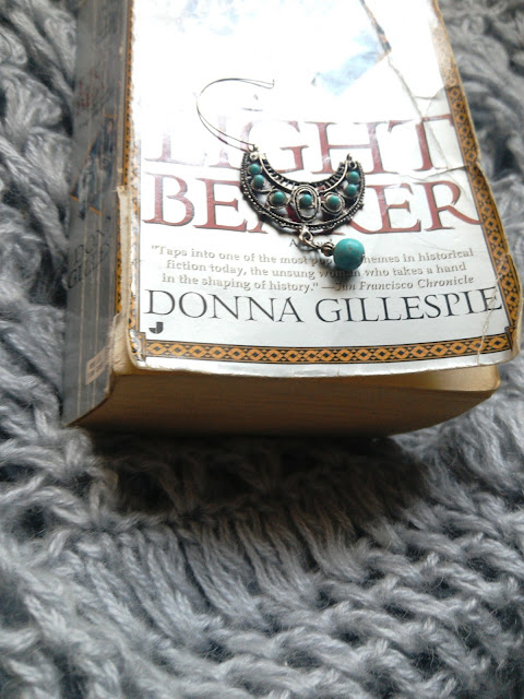 bookmagiclove