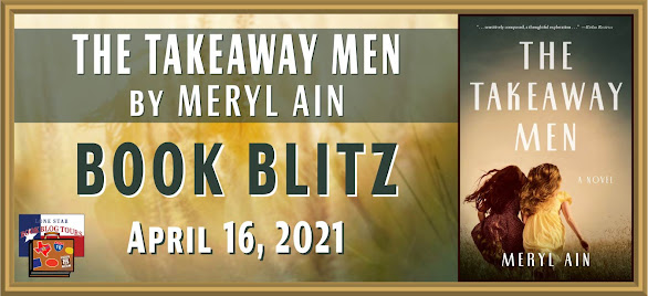 Stiff Lizard book blog tour promotion banner