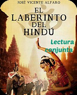 https://librosquehayqueleer-laky.blogspot.com.es/2017/05/lectura-conjunta-de-el-laberinto-del_26.html