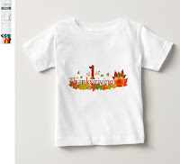 https://www.zazzle.com/1st_thanksgiving_baby_t_shirt-235515536292069111?rf=238166764554922088