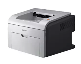Samsung ML-2510 Printer Driver  for Windows