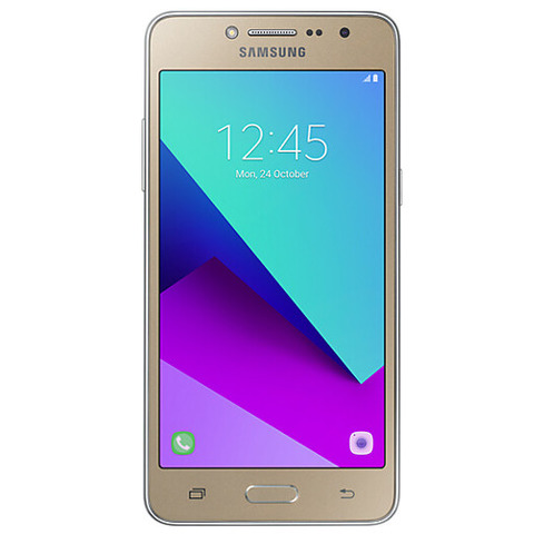 Samsung Galaxy J2 Ace (G532G) Network Unlock Done - THE