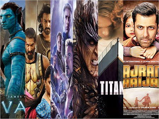 bollywood-5-bollywood-and-hollywood-film-record-of-all-time