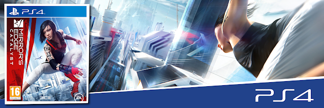 https://pl.webuy.com/product-detail?id=5035223116356&categoryName=playstation4-gry&superCatName=gry-i-konsole&title=mirror's-edge-catalyst&utm_source=site&utm_medium=blog&utm_campaign=ps4_gbg&utm_term=pl_t10_ps4_pg&utm_content=Mirror%E2%80%99s%20Edge%20Catalyst