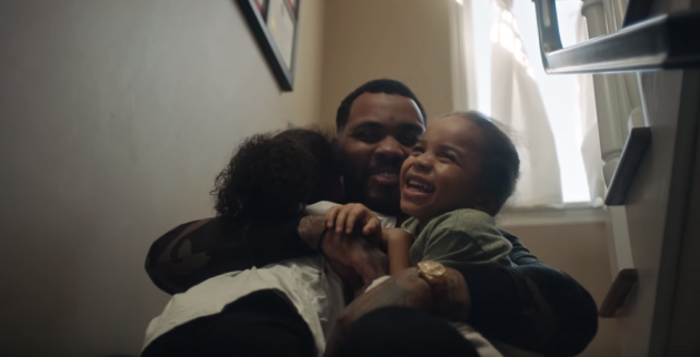 Video: Kevin Gates