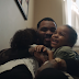 "Video: Kevin Gates ""Great Man"""