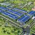 Phân tích chi tiết về dự án Tiền Hải Center City Thái Bình?