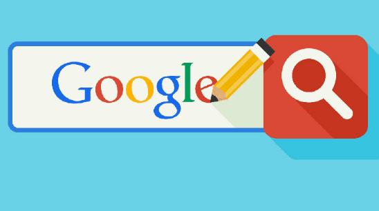 Cara Agar Artikel Terindex Google