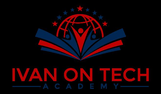 https://academy.ivanontech.com/a/17936/ZvSpsfH5