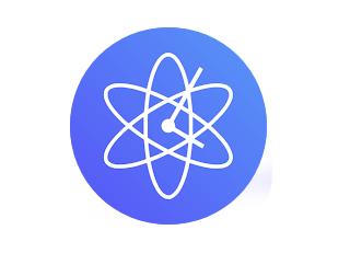 AtomicClock Pro Apk Free Download