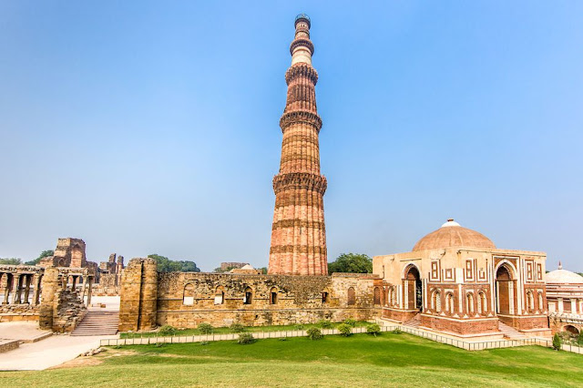 places to visit in delhi,best places to visit in delhi,tourist places in delhi,delhi places to visit,delhi,top 10 places to visit in delhi,things to do in delhi,delhi tourist places,best place to visit in delhi,sightseeing places in delhi,delhi tourism,must do in delhi,top 10 places in delhi