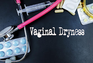 vaginal dryness,how to,vagina,vaginal moisturizer,vaginal health,how to body moisturizer,vaginal moisturizers,how to treat vagina dryness?,how to make vagina wetter?,how to make a body moisturizer,how to cure vaginal dryness,how to treat vaginal dryness,vaginal atrophy,how to get vagina wetter?,how to stop vaginal dryness,how to get rid of vaginal dryness,how to prevent vaginal dryness