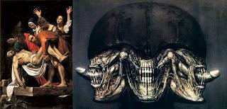 https://alienexplorations.blogspot.com/2019/09/hr-gigers-necronom-ii-references.html